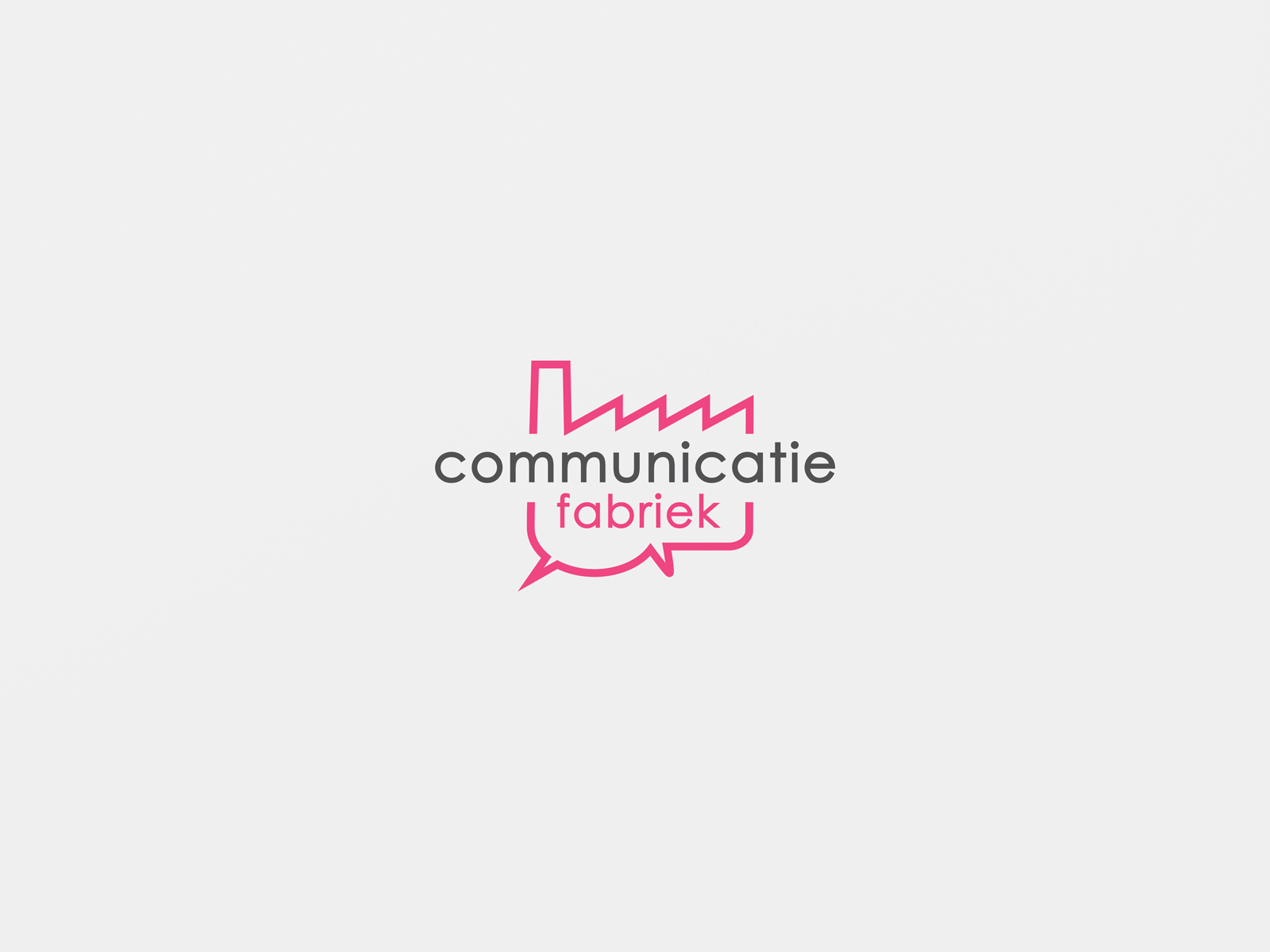 Beeldmarq - Grafische vormgeving & communicatie |Communicatie Fabriek