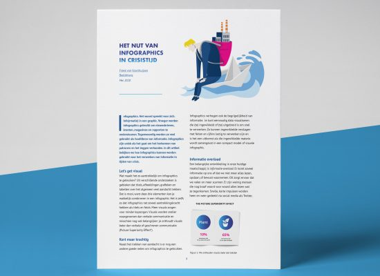 Beeldmarq - artikel infographics - mock-up