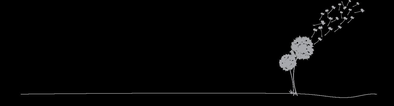 Beeldmarq - Grafische vormgeving & communicatie |Voor grafisch ontwerp van identiteit en merk, websites, print- en drukwerk, infographics en iconen