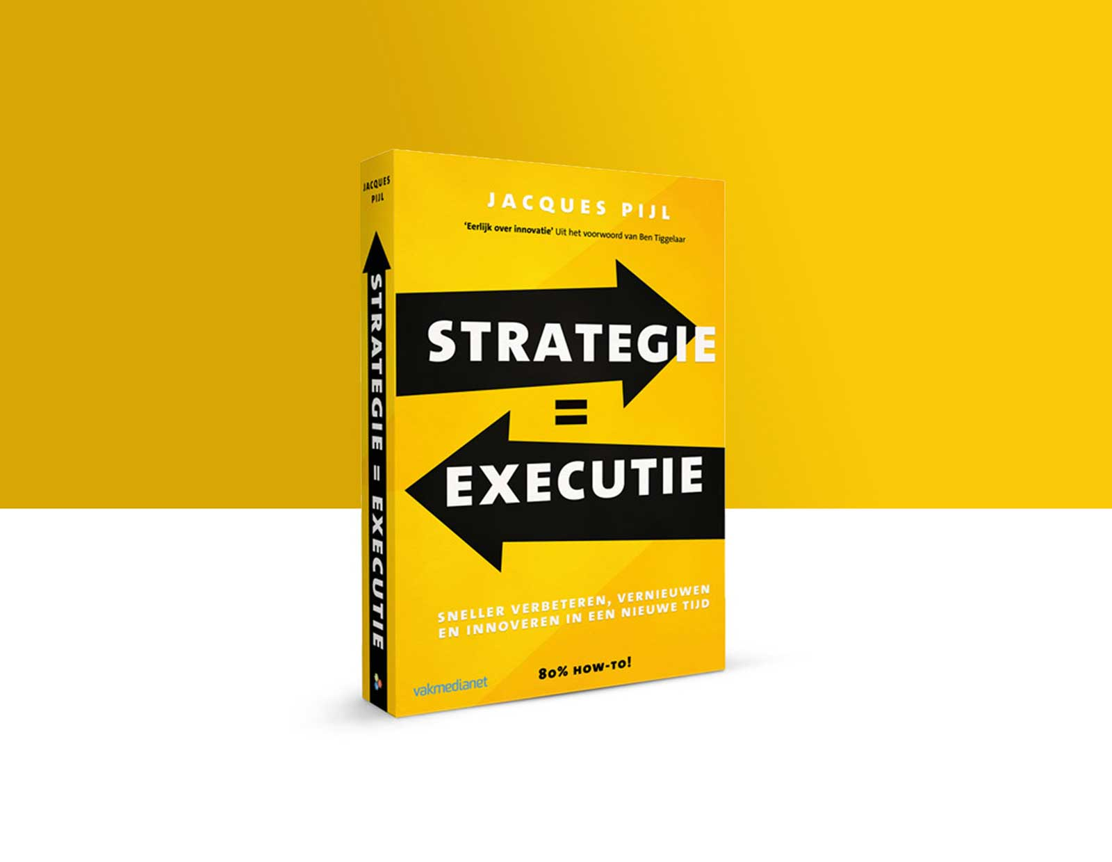 Boek-strategie-is-executie