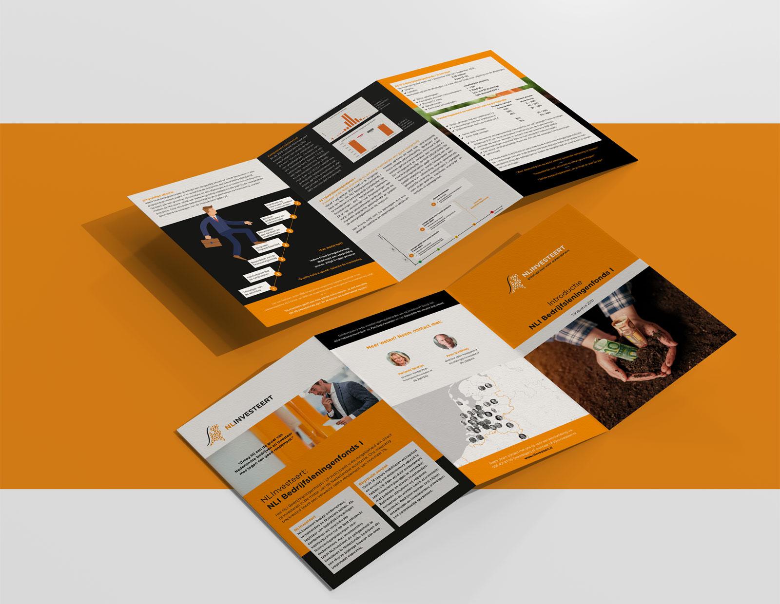 Beeldmarq-Portfolio-NLinvesteerd